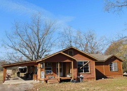 County Road 4426, Winnsboro TX
