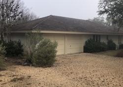 Dietz Elkhorn Rd, Boerne TX