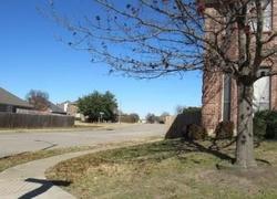 Boscombe Ct, Grand Prairie TX
