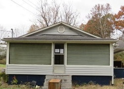 Foreclosure - Keylon Dr - Harriman, TN