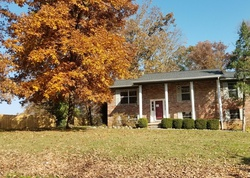 E Woodshire Dr, Knoxville TN