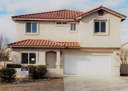 Casa Maria Rd Ne, Albuquerque NM