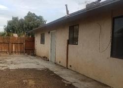 Castleford St, Bakersfield CA