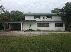 E Main St, Pahokee FL