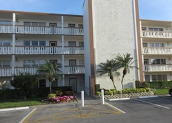 Cornwall B # 3033, Boca Raton FL