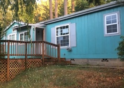 Foreclosure - Tiara St - Lakeside, OR