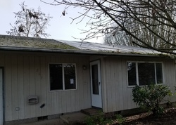 Foreclosure - N 5th St - Jefferson, OR