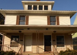 E Rose St # 608, Springfield OH