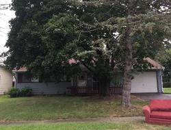 Foreclosure - Putnam Rd - Heath, OH