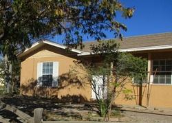 2nd St Se, Rio Rancho NM