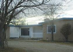 Glenwood Dr Nw, Albuquerque NM