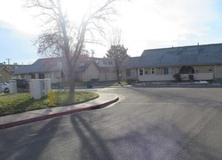 London Cir, Sparks NV