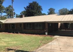 Foreclosure - Parks St - Collins, MS
