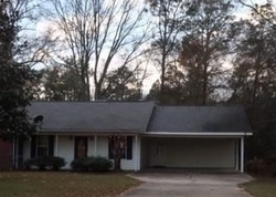 Foreclosure - Duke Ave - Purvis, MS