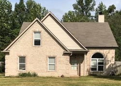 Foreclosure - Lee Creek Cv - Byhalia, MS