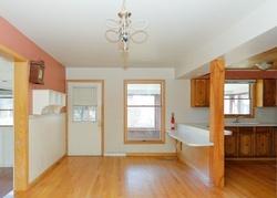 Foreclosure - Hall St - Albion, MI