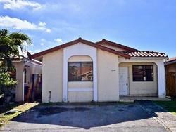 Foreclosure - W 65th St - Hialeah, FL