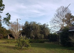 Se 150th Ave, Weirsdale FL
