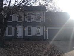 Foreclosure - W 125th Ter - Olathe, KS