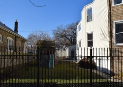 N Lavergne Ave, Chicago IL