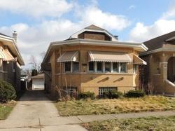 Home Ave, Berwyn IL