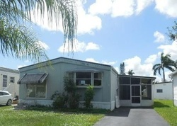 Sw 52nd St, Fort Lauderdale FL