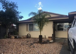Foreclosure - Elmwood Dr - Greenfield, CA