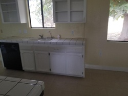 Foreclosure - S Elm Ave - Riverdale, CA