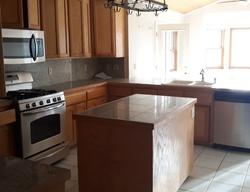 Foreclosure - Ridgerun Rd - Quincy, CA
