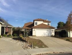 Heartland Cir, Brentwood CA