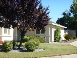 Foreclosure - Brent Dr - Marysville, CA