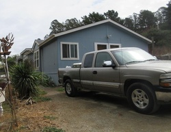 Foreclosure - Vierra Canyon Rd - Salinas, CA