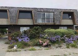 S Pebble Beach Dr, Crescent City CA