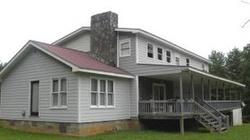 Appalachian Hwy, Morganton GA