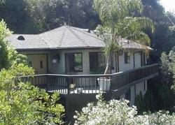 Hacienda Rd, La Habra CA