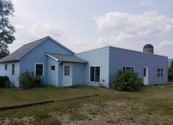 Foreclosure - N Wyman Rd - Blanchard, MI