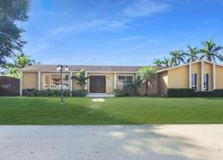 Sw 138th St, Miami FL