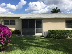 Dudley Dr E Apt H, West Palm Beach FL