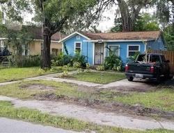 E Linebaugh Ave, Tampa FL