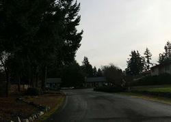 27th Ave E, Tacoma WA