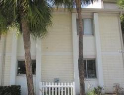 Palmera Pointe Cir , Tampa FL