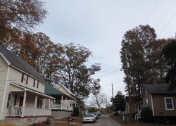 Chattahoochee St, Lagrange GA