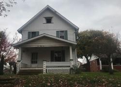 Jackson Ave Ne, Brewster OH