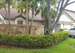 Columbia, Fort Lauderdale FL