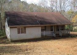 County Road 4351, Graham AL