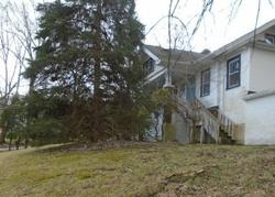 Foreclosure - Boonton Ave - Butler, NJ