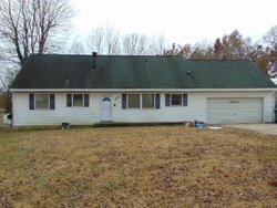 Foreclosure - Whipple Rd - Louisville, KY