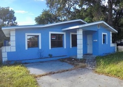 Foreclosure - 16th Ave S - Saint Petersburg, FL