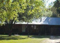 Covey Ln, Silsbee TX