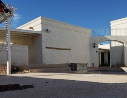 S Blanco Ave, Yuma AZ